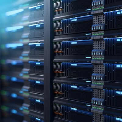 Beginner's Guide and How to Choose VPS Host