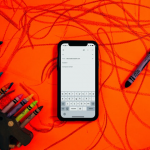 The Woodlands Cell Phone Repair – power and telephone supply