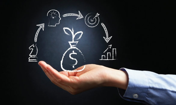 Hiring Top Wealth Management Firms For Your Investment Strategies
