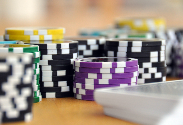 Learn More About Soccer Gambling
