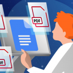 5 PDF Google Drive Features That You Should Use