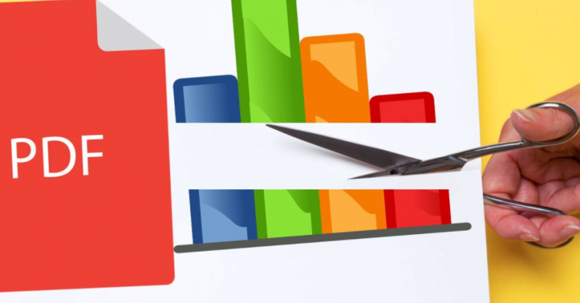 5 Signs That You Need to Start Saving Your Documents as PDF