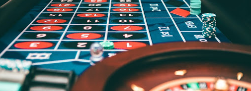 Online Casino Game for a Way to Earn Additional Money