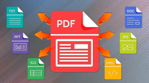 PDF to PDF/A: 6 Best Online Converter Tools You Must Use!