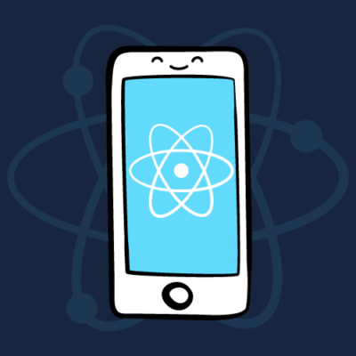 A Step-By-Step Guide To Building A React Native App