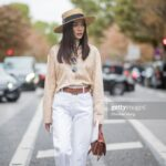 Accessorize your summer style with straw hats – Women's fashion tips for 2021