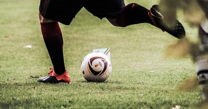 An Overview of the Best Betting Sites for Soccer in 2021