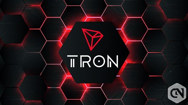 Main Technical Differences between Tron and Bitcoin