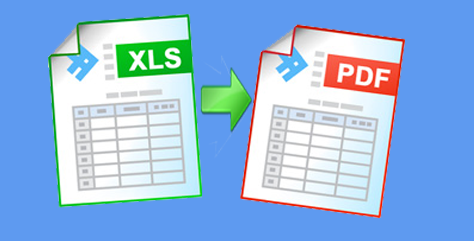 9 FAQs About Converting Your Excel File To PDF, Answered