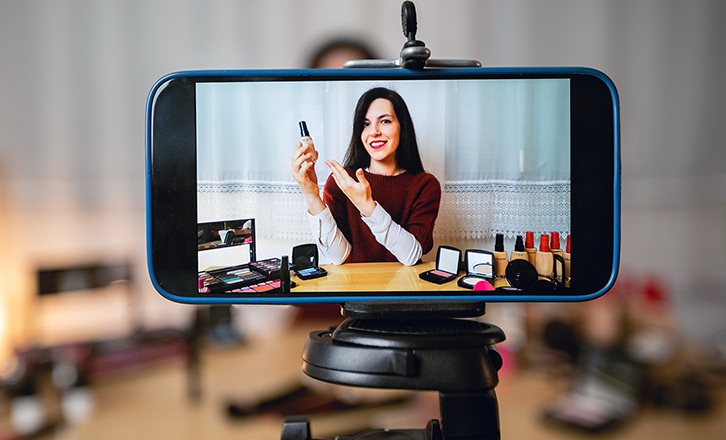 A Guide to Video Marketing for Small Business