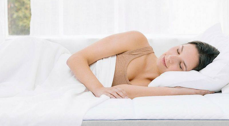 Choosing the Perfect Bedsheet to Rest Comfortably in your Bed
