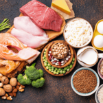 Different types of protein powder: A complete overview