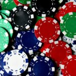Do Portugal And UK Casinos Have The Same Bonuses?