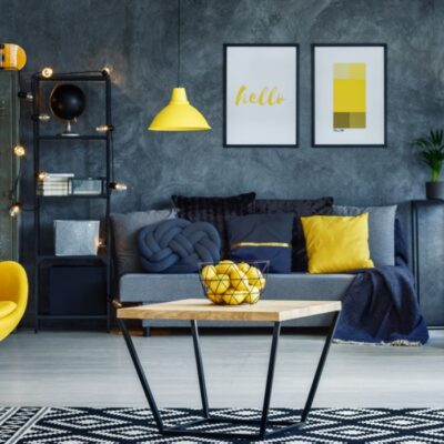 Several Ways to Clean and Maintain Household Furniture