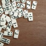 Start Playing Domino99 Game Correctly By Understand This